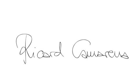 Ricard Camarena