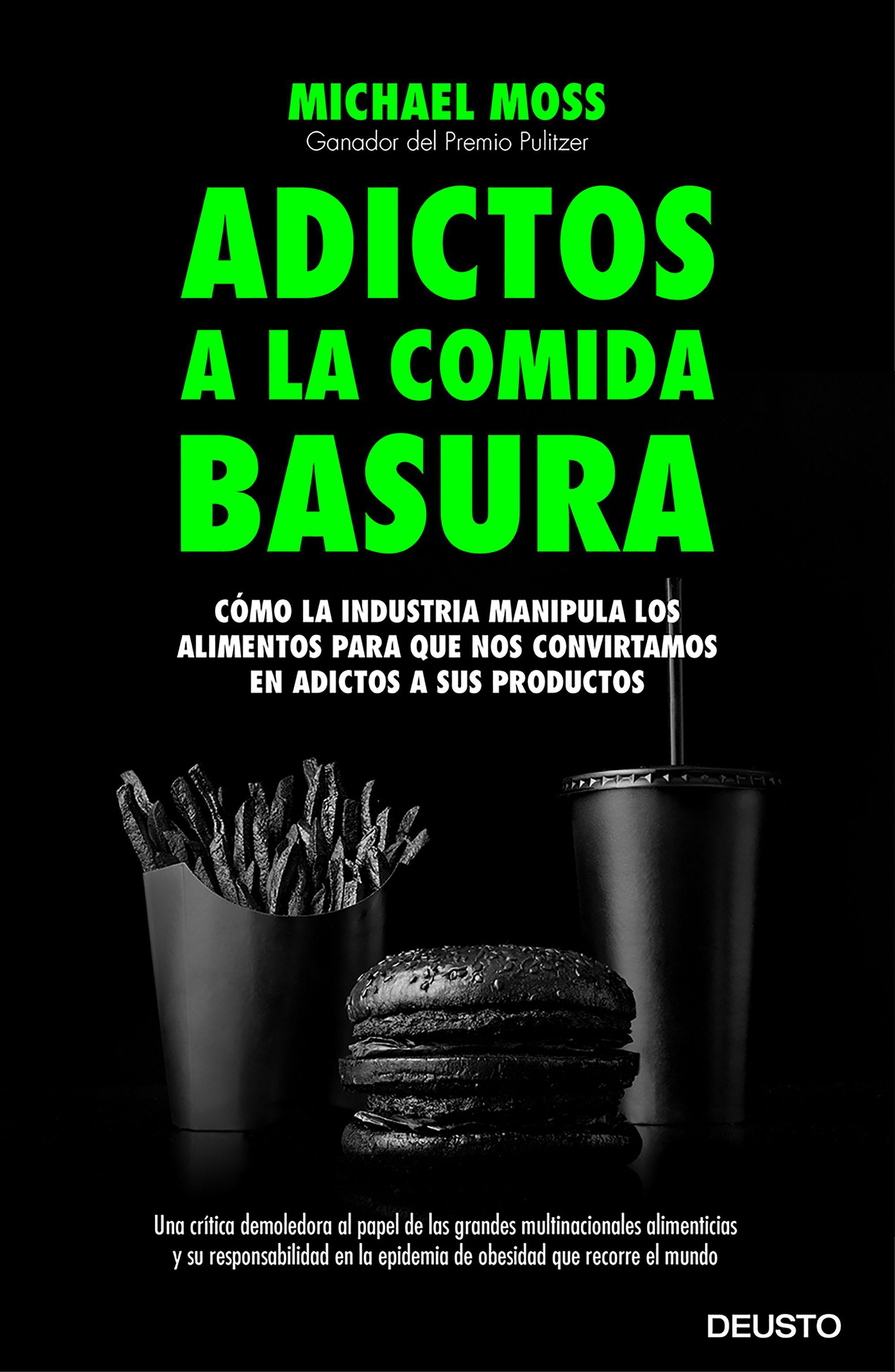 http://www.delascosasdelcomer.com/wp-content/uploads/2016/04/portada_adictos-a-la-comida-basura_mar-vidal-aparicio_201602282027.jpg