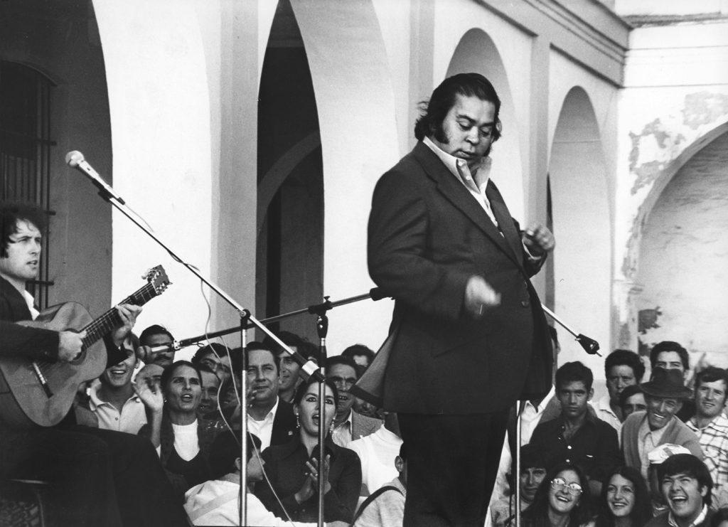 Terremoto de Jerez 1973 ©Pepe_Lamarca