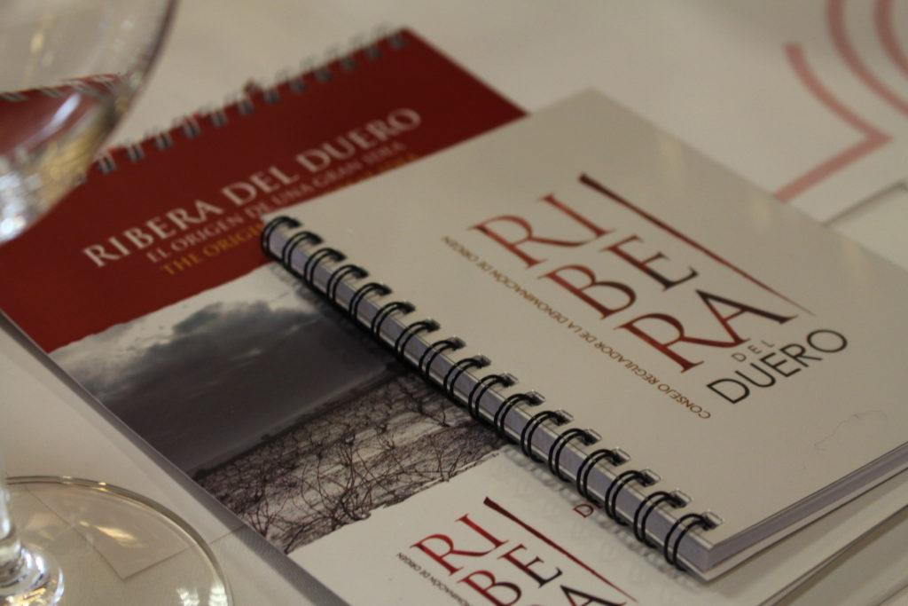 El Premio Ribera del Duero se consolida como el referente para los autores de relato de todo el mundo