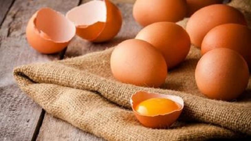 Cuatro alimentos que tomados en el desayuno te ayudarán a pasar el resto del día
