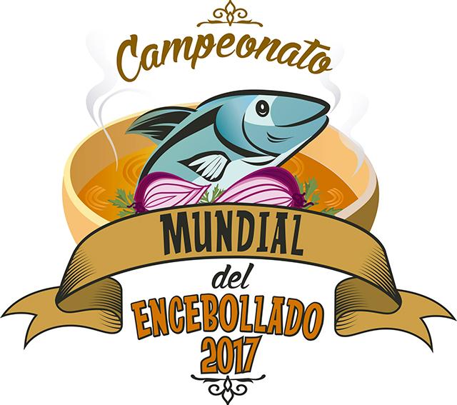 Madrid saborea con entusiasmo el encebollado ecuatoriano
