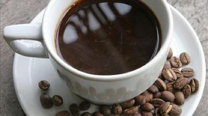 Investigadores descubren que el café cambia de sabor según la taza en la que se beba