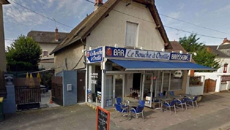 Un bar de carretera se colapsa tras recibir por error una estrella Michelin