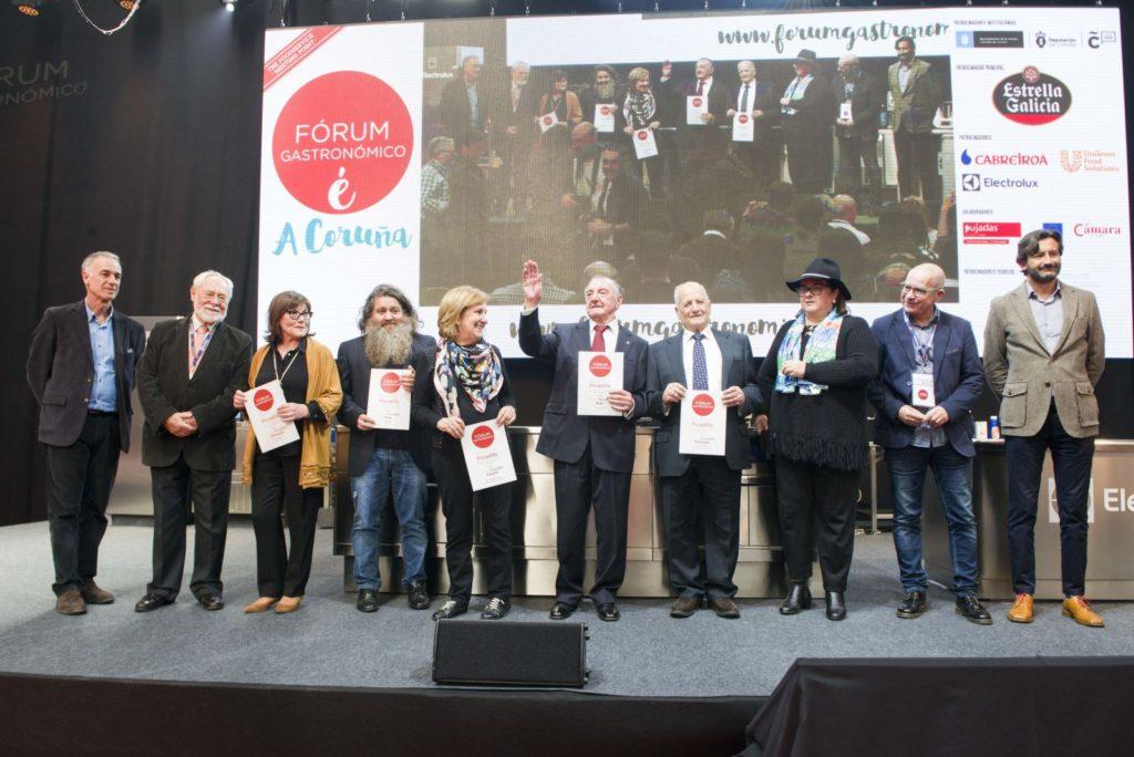 Premios Picadillo