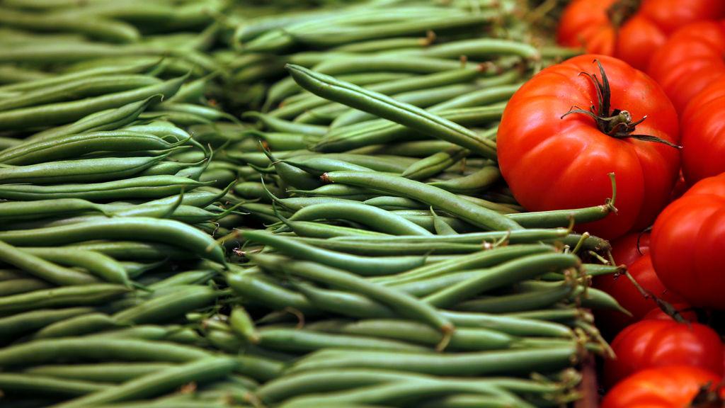 Los 10 Alimentos Naturales Que Te Ayudarán A Bajar La Grasa Corporal De Las Cosas Del Comer